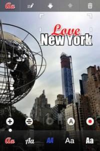 Huge Photos resultat 200x300 Les bons plans de l'App Store ce samedi 05 Janvier 2013