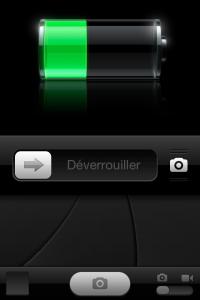 IMG 0401 200x300 Astuce iOS : Accès rapide à lappareil photo depuis le lockscreen