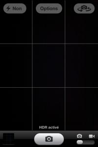 IMG 0403 200x300 Astuce iOS : Accès rapide à lappareil photo depuis le lockscreen
