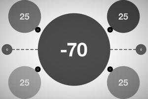 IMG 2727 Hundreds : Une belle découverte...(4,49€)
