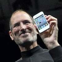 Jobs Thum Jobs : premier extrait du film