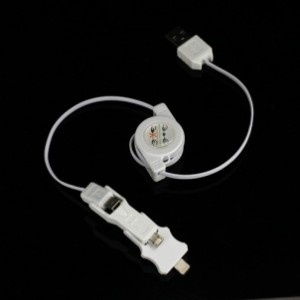 Magik Cable 300x300 App4Shop : un tas de produits en promotions (câbles lightning, coques, ...)
