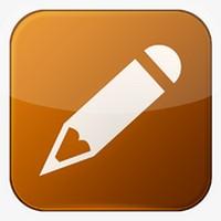Notes Tab Lapplication gratuite du Jour : NotesTab