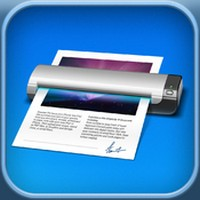 Scanner Mini Lapplication gratuite du Jour : Scanner Mini