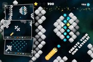 Snabbit resultat 300x200 Les bons plans de l'App Store ce samedi 05 Janvier 2013