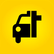 Test Taxibeat Lapplication gratuite du jour: Taxibeat
