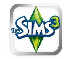 The Sims 3 Image à la une Test : The Sims 3, vivez votre aventure (5,99€)