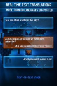 Translate Voice resultat 200x300 Les bons plans de l'App Store ce samedi 05 Janvier 2013