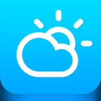 Ultraweather Lapplication gratuite du Jour : Ultraweather