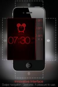 Wake N Shake Alarm Clock resultat 200x300 Les bons plans de lApp Store ce mercredi 26 juin 2013