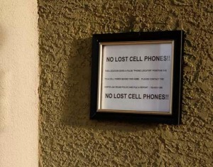 WayneDobson 300x235 Insolite : Localiser mon iPhone accuse à tort un retraité pour le vol de plusieurs iPhone !
