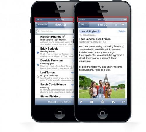 astuce lecture ios 500x453 Astuce iOS : remonter rapidement lors de la lecture