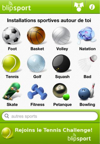 dossier faire du sport 2 Dossier #3 : vos bonnes résolutions 2013 avec App4phone