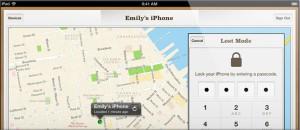 findmyiphone 300x130 Insolite : Localiser mon iPhone accuse à tort un retraité pour le vol de plusieurs iPhone !