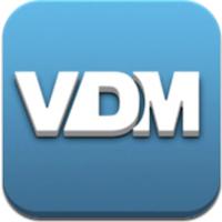 icon VDM Lapplication gratuite du jour : VDM Officiel