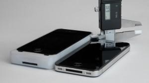 iexpander 300x168 Accessoire : iExpander boost votre iPhone (70$)