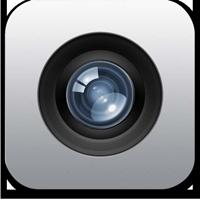 iphone appareil photo icone1 La caméra frontale de liPhone 5S comparée à celle de liPhone 5
