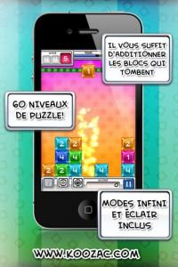 koozac 200x300 App Store et lapplication de la semaine offerte : Koozac
