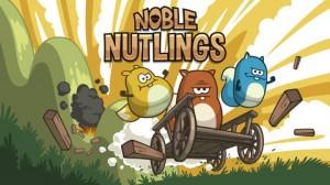 mzl.oclsjeix.320x480 75 300x168 Lapplication gratuite du jour : Noble Nutlings