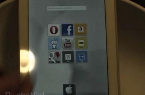 opera ice 500x329 Opera prépare un nouveau navigateur pour iOS