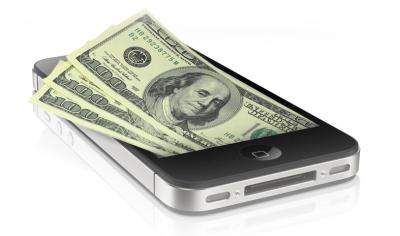 rumeur iPhone low cost Les rumeurs de la semaine : Le dossier, un iPhone low cost oui ou non?