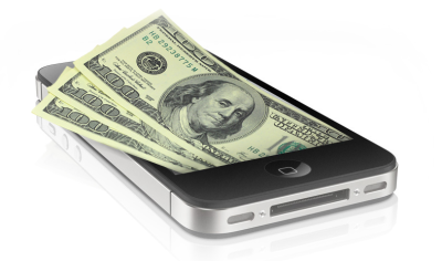 rumeur iPhone low cost Les rumeurs de la semaine: Keynote, iPhone 5S, iPhone low cost...