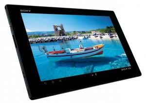 sony xperia tablet z android 620x441 300x213 iPad Mini : plus la plus fine des tablettes