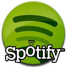 spotify Spotify (gratuit) : Fini le téléchargement de musique