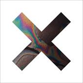 xxmas cover 12 jours de cadeaux iTunes – Jour 9