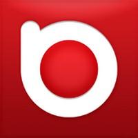Beamr Lapplication gratuite du Jour : Beamr