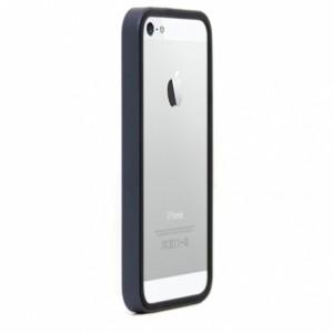Bumper iPhone 5 300x300 Accessoire : de nouveaux produits sur App4Shop (bumper, étui, protection en verre trempé)