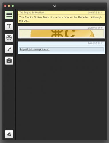 Capture d'écran 2013 02 26 à 21.12.06 381x500 Concours App4Mac : CloudClipboard, le copier/coller pour naviguer entre vos appareils pommés (4,49€)