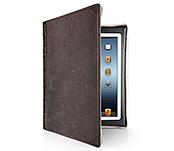 CcrsBookBookiPadVol2 001 Concours : 1 étui Bookbook Vol. 2 pour iPad 3 (59€) à gagner