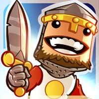 Epic Battle Dude Lapplication gratuite du Jour : Epic Battle Dude