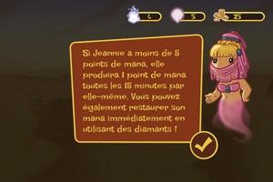 IMG 0010 Lapplication gratuite du Jour : Epic Battle Dude