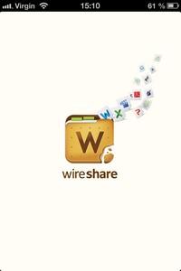 IMG 0251 Lapplication gratuite du Jour : Wireshare