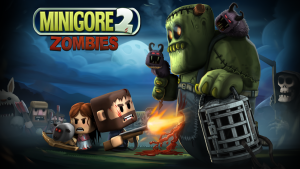 IMG 3086 300x169 Minigore 2 : Zombies, les morts vivants vont morfler ! (0.89)
