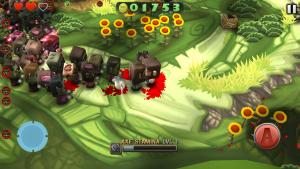 IMG 3088 300x169 Minigore 2 : Zombies, les morts vivants vont morfler ! (0.89)