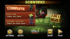 IMG 3092 300x169 Minigore 2 : Zombies, les morts vivants vont morfler ! (0.89)