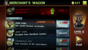 IMG 3094 300x169 Minigore 2 : Zombies, les morts vivants vont morfler ! (0.89)