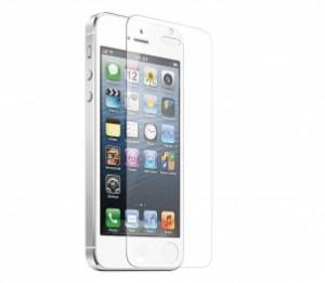 Protection verre trempé USG iPhone 5 300x261 Accessoire : de nouveaux produits sur App4Shop (bumper, étui, protection en verre trempé)