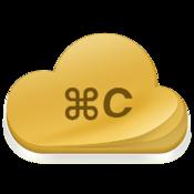 Test CloudClipboard Concours App4Mac : CloudClipboard, le copier/coller pour naviguer entre vos appareils pommés (4,49€)