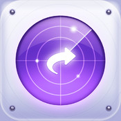 Test Instashare Lapplication gratuite du jour: InstaShare