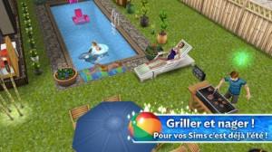 Test Les Sims 1 300x168 Lapplication gratuite du jour: Les Sims gratuit