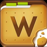 Wireshare Lapplication gratuite du Jour : Wireshare