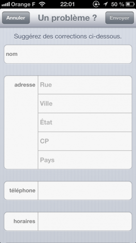 astuce plan 3 281x500 Astuce iOS : participer à lamélioration de Plans