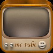 mzl.buomznvj.175x175 75 LApplication gratuite du jour : McTube   Télécharger sur YouTube