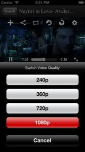 mzl.okaijevd.320x480 75 168x300 LApplication gratuite du jour : McTube   Télécharger sur YouTube