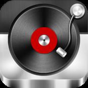 mzl.rfhfmkok.175x175 75 Lapplication du jour : iMusic, musique à partir de Youtube