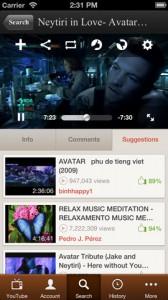mzl.rxofmkue.320x480 75 168x300 LApplication gratuite du jour : McTube   Télécharger sur YouTube
